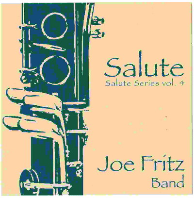 Joe_Fritz_Band_4bd80f3de2ec0.jpg